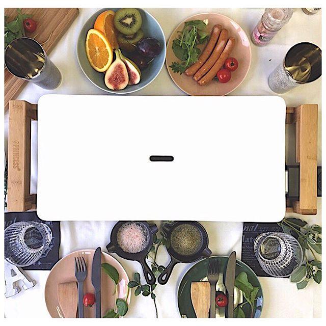 .おまたせしました!!!欠品してから早数ヶ月。PRINCESSから大人気の、、、【Table Grill Pure】こちらの再入荷決定致しました!.ご予約いただいている方々、大変お待たせいたしました!近日入荷予定となっております🏻.数に限りはございますが引き続きご予約承っておりますのでぜひお問い合わせ下さい◎.#PRINCESS#Table Grill Pure #ホットプレート#お待たせしました#大人気#再入荷#近日入荷予定です#ご予約承っております#hausmatsue #島根 #松江