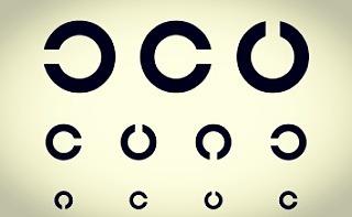 まずは視力検査をしてみよう!HAUSでは無料で視力検査も行っております。どうも最近視力が落ちてきた、今のメガネの度は合ってる?という方、無理に裸眼や度の合わないメガネで頑張ると余計に目が疲れますよ、適正なメガネで視力矯正することで視力の低下も抑えられます。お気軽に店員まで。HAUS営業時間shop 11:00-20:00bistrocafe 9:00-21:00L.O20:15#hausmatsue #メガネ #眼鏡 #島根 #松江 #視力検査 #丸メガネ #おしゃれメガネ