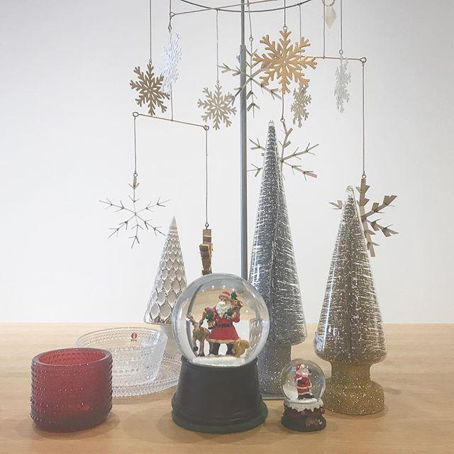 .11月も半ばを過ぎ。今年も残すところ約1ヶ月。どきどき、わくわくの大イベントに向けてそろそろ準備始めませんか♡商品も続々と入荷しております!..#クリスマス#クリスマスグッズ#インテリア#haus的クリスマス#インテリア#ギフト #贈りもの#hausmatsue #島根 #松江