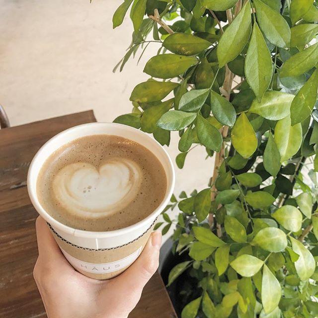 ..こんにちは◎bistro cafeより本日の営業時間のお知らせです。…誠に勝手ながら本日の営業は20時30分までとさせていただきます。ご迷惑をおかけいたしますがよろしくお願いいたします。…こちらのページも随時更新中です。チェックお願いします♡@haus_cafe_foods ..#営業時間変更 #お知らせ#coffee #cafelatte #espresso #コーヒー #カフェラテ #takeout #テイクアウト#cafe #カフェ#haus_matsue#hausmatsue #松江カフェ #島根カフェ#松江 #島根