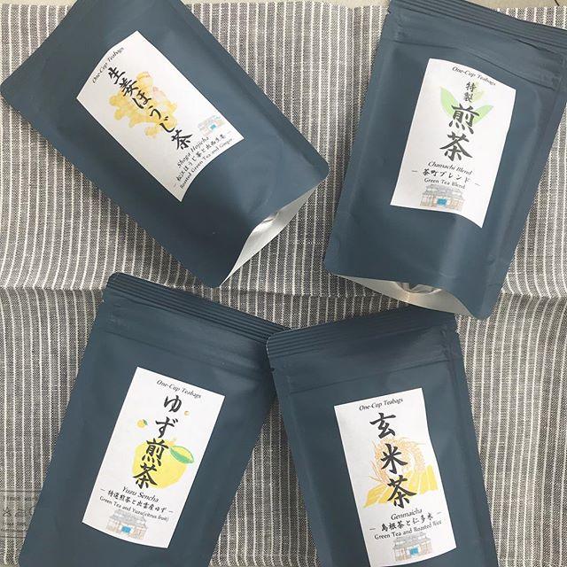 .緊急告知。本日2.11  13:30〜松江のお茶屋さん【加島茶舗】さんの試飲会を開催致します!気になっていたあのお茶、、バレンタインにぴったりのお茶、、などなどこの機会にぜひ♡雪がちらついておりますので足元にお気をつけてご来店ください。︎.お待ちしております!!..#2018.2.11#2週連続 #イベント#ハウスにて #HAUS#加島茶舗#松江のお茶屋さん#試飲会 #販売会#hausmatsue #島根 #松江