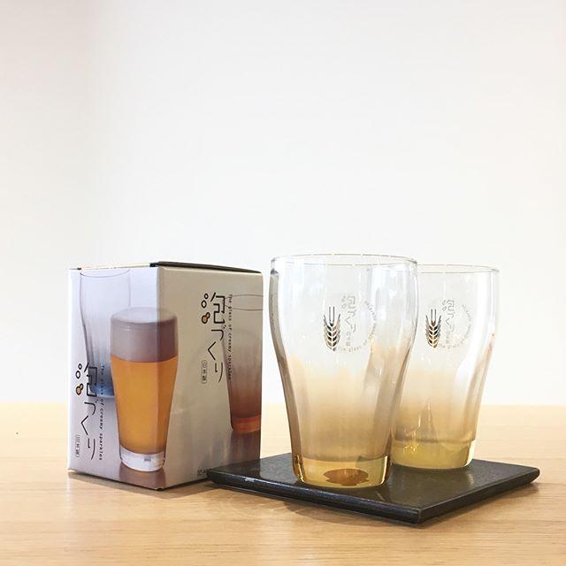.真夏の一杯を極上のものに変える、「泡づくり」ビアグラスグラス内側に施されたサンドブラスト加工により、ビールの泡立ちが格段に良くなります。猛暑日は専らビールという方、是非ともお試しください.#ビール#beer#ビアグラス#泡づくり#haus #haus_matsue #hausmatsue #松江カフェ #島根カフェ #松江 #島根 #山陰
