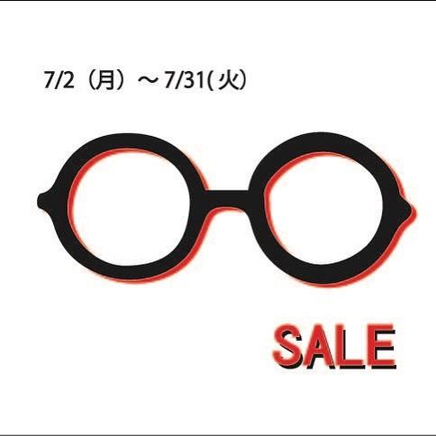 好評のレンズ無料セール開催中です試して見たかったあのレンズこの時期に必要な偏光レンズもお安くなります・度付きサングラスの問い合わせも多いのでこの機会に是非・対象フレームをお買い上げで度付きレンズがSALE価格になります ・#optical#めがね#hausmatsue #島根#松江#松江メガネ#生活に寄り添うメガネ#sale#度付きサングラス