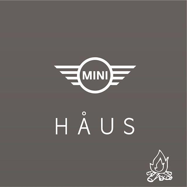""".『 MINI × HÅUS 』○展示期間4/27(土)〜5/12(日).天下のMINIとのコラボレーションイベントが遂に実現です。上記の期間中、当店のテラスにてMINIの代表モデルの車体を展示いたします。更にHÅUSならではの解釈を踏まえた提案として、人気のアウトドアグッズを絡めたイベントで皆様をお迎えいたします。.展示車の中でも注目すべきは""""究極のオールラウンダー""""として地位を確立する「MINI CROSS OVER」。都会の街からアウトドアのフィールドまで、思い描いた走りを実現する究極のモデルになります。MINI CROSS OVERが持つあらゆる環境への適応力の広さにHÅUSは着目しました。アウトドアシーンとのマッチングがいかなるものか、実際に見てイメージしていただける貴重な機会になるかと思われます。.情報は随時、当店のSNSで更新してまいります。将来的にMINIへの買い替えをお考えの方から少し興味があるといった方まで、HÅUS店頭にて素晴らしい車をお気軽にご覧いただけるグッドイベントです◎ゴールデンウィークのお出掛けの候補にぜひお考えくださいませ.#mini#crossover#minicrossover#haus #haus_matsue #hausmatsue #松江カフェ #島根カフェ #松江旅行#島根旅行#松江 #島根 #山陰"""