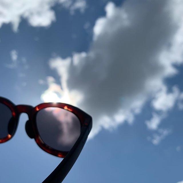 サングラスと自転車そしてMINIとテント️・昨日までの雨が️ウソのように晴れ上がりイベントもいいスタートが切れそうです・今日のサングラスはEYEVOL の人気定番モデルRYS IIサイズも2サイズ展開スポーツシーンだけではなく普段にも使いやすいデザインズレにくく軽い快適な掛け心地偏光レンズモデルはドライブの必需品です#mini #tokyobike#eyevol #偏光レンズ #サングラス #gwイベント#optical#めがね#hausmatsue #島根#松江#松江メガネ#生活に寄り添うメガネ#メガネ男子#メガネ女子#似合う眼鏡探したい