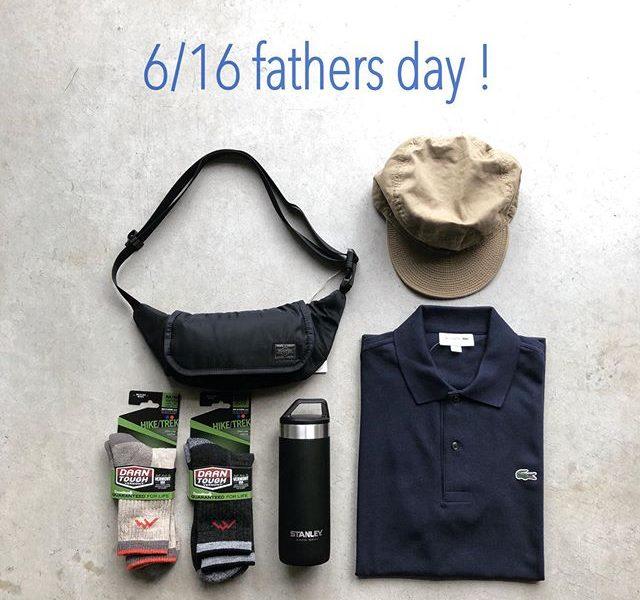 .『fathers day蘆』.いよいよ父の日当日です。お出掛け好きのアクティブなお父さんにHÅUSセレクトのとっておきのアウトドアアイテムで毎日のありがとうを伝えませんか◎お父さん世代のお客様にも大好評の岡山発の帽子ブランドのdecho、全仏オープンテニスで注目を集めるポロシャツの王道のLACOSTEなどをはじめ聞き馴染みのあるブランドアイテムを豊富にご用意しております。ご自分だけのとっておきのプレゼントを探しに是非HÅUSへお立ち寄りくださいませ◎.#父の日#decho#lacoste#porter#darntough#stanley#haus #haus_matsue #hausmatsue #松江カフェ #島根カフェ #松江旅行#島根旅行#松江 #島根 #山陰