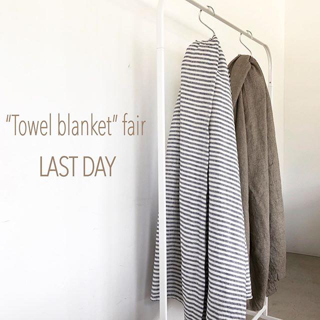 .大好評のタオルケットフェア、いよいよ本日最終日を迎えます。ひんやり質感のリネンのものからふわり感のあるコットンのものまで。お好きな質感のものをお選びくださいませ◎.「fog linen work」「kontex(今治タオル)」.以上の二社が手掛ける高品質なタオルケット。実際に触れていただければ良さが分かるはずです。これからの時期、まだまだ出番の多いタオルケットを是非ともご覧にお越しくださいませ。.#towelblanket#タオルケット#foglinenwork #kontex#コンテックス#今治タオル#haus #haus_matsue #hausmatsue #松江カフェ #島根カフェ #松江旅行#島根旅行#松江 #島根 #山陰