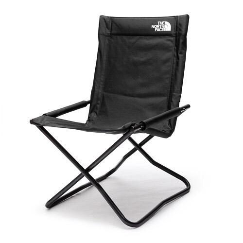 アウトドアのみならずインドアの生活空間にも。定番で屈指の人気を誇るTHE NORTH FACEのキャンプチェア&テーブルが入荷しました。.ゆったりと腰掛けが可能な強靭なコーデュラファブリックを使用したキャンプチェア、高品質な竹製天板を使用したキャンプテーブル。少数ずつの入荷でご用意しております。.暖かくなってからのレジャーはもちろん昨今の巣ごもり生活にもおすすめです。是非ご覧にお越しくださいませ。.#thenorthface#tnfcampchair#tnfcamptable#tnfcamptableslim#outdoors #stayhome#haus #haus_matsue #hausmatsue #松江カフェ #島根カフェ #松江旅行#島根旅行#松江 #島根 #山陰